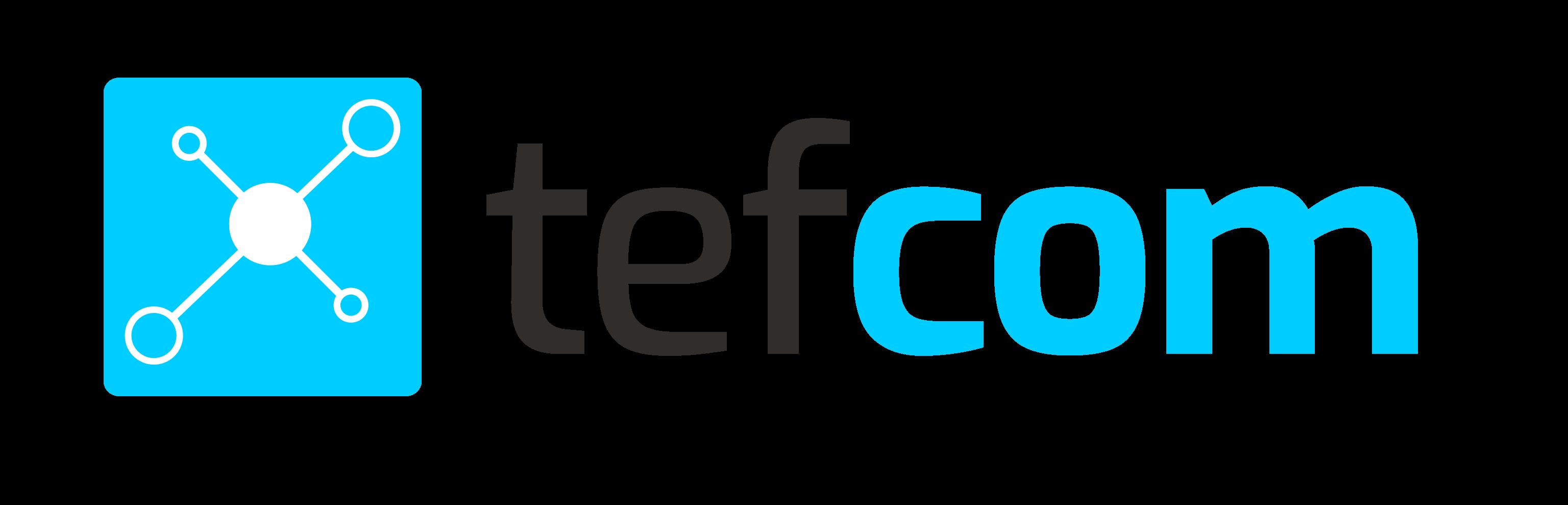 Tefcom